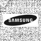 Samsung & Sprint
