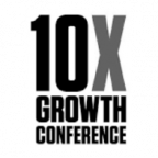 10X Growth Conference 4